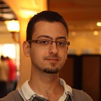 Amr Zitawi