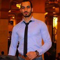 Mohammad Bozo