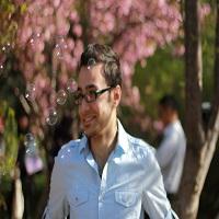 Ahmad AlSamman