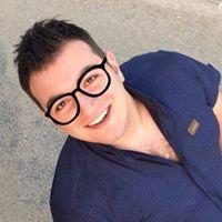 Ahmed Badee
