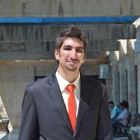 Samer Nofal