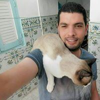 Ahmed Aissa