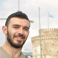 Ammar Saifo