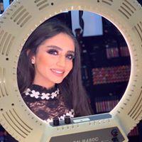 Zeina Kalthoum
