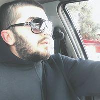 Selman M. Nasser