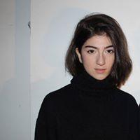 Angie Mouki