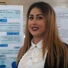 Samar Al-Nukkari