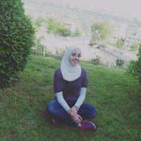Nour Othman