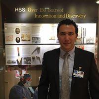 Bassel Diebo