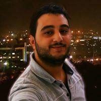 Ammar Al Bassyouni