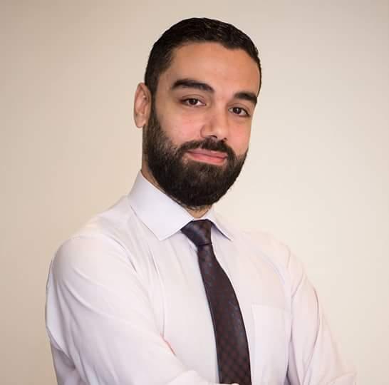 Alaa W. Youzbashi