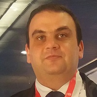 Tamim Alsuliman