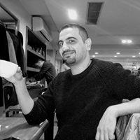 Waddahh Al Moussa
