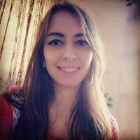 Sawsan Mansoura