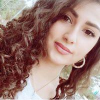 Abeer Al Johari