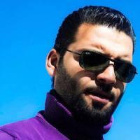 Feras Hajjar