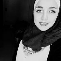 Farah Al-Fakhouri