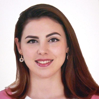 Fatima Aisheh