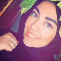 Marwa Fattal