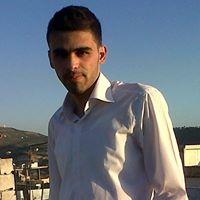 Yahya Ibrahim