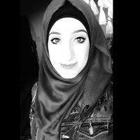 Rahaf Bayazeed