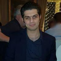 Manar Alsagher