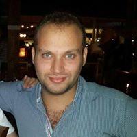 Ayman Shabani