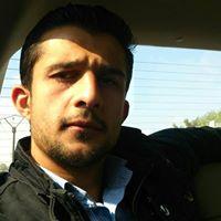 Alaa Ihsan