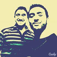 محمد أكرم