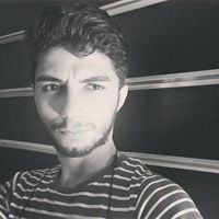 Mohammed Nd