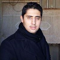 Asaad Hussein