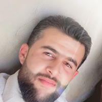 Samer M Shalish