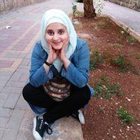 Marwa Banah
