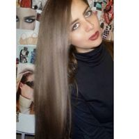 Ruby Naif
