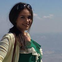 Rasha Alkhayer