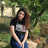 Leen AlKhiami