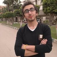 Khaled MA