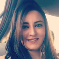 Loubna Safar