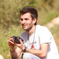Ali Almir Melhem
