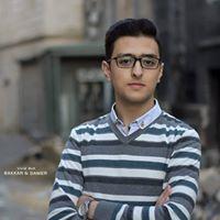 Muhammad Besher Shabouk