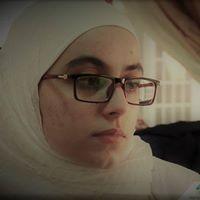 Nour Jabri