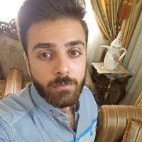 Bakr Al-hayek