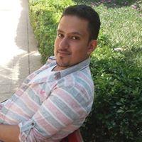Yasir Alawa