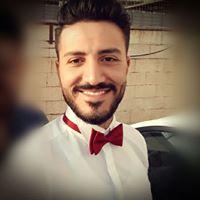 Hasan Zd