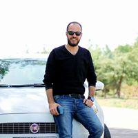 Hassan Albaruki