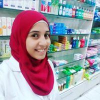 Ameena Al Tesheh