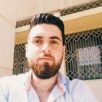 Ameer Al Jennyat