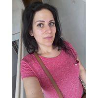 Noor Hanna