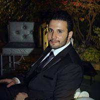 Emad Aldeen Moslet