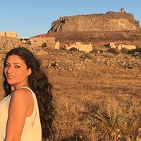 Hanan Al Jarmakani